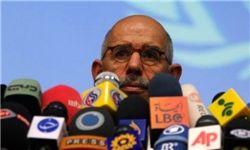 نخستوزیر جدید مصر نامآشنا برای ایرانیها