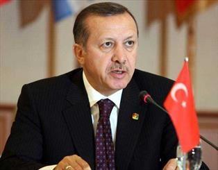 """انتقاد شدید """" اردوغان """" از مصرف الکل در ترکیه"""