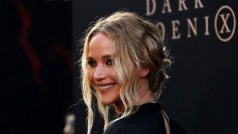 جان بازیگر زن مشهور، هنگام فیلمبرداری اینطور به خطر افتاد