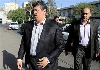 سکه طلا و تلفن همراه به چه کار زندانی بند مفسدان مالی میآید؟
