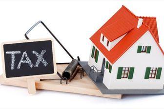 مالیات، خانه های خالی را به بازار اجاره کشاند