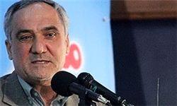 پیشنهاد لقب «سردار تدبیر و امید» به روحانی