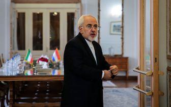 اسناد آقای ظریف درباره پولشویی کجاست؟