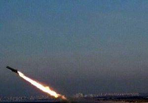 ساخت موشک جدید توسط سپاه؛ دنیا حیرتزده میشود