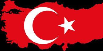 ترکیه ادعای جدیدی را درباره آمار تلفات ارتش سوریه مطرح کرد!