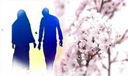 ضرورت رعایت حقوق دختران از سوی والدین