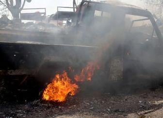 ترور یک مسئول امنیتی در عدن یمن