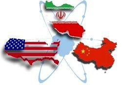 ایران برنده جنگ تجاری آمریکا و چین