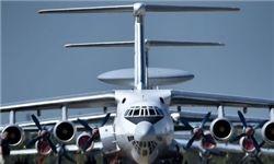 ایران جزء مشتریان جدید تسلیحاتی مسکو