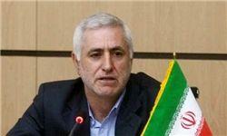۳ درصد سازه های تبلیغاتی شهر تهران واگذار می شود