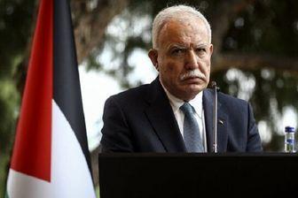 اتحادیه آفریقا مخالف معامله قرن و حامی حقوق فلسطین است