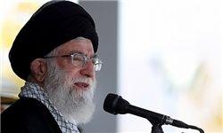 قانون اساسی ایران به روایت رهبر انقلاب