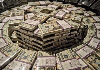 نرخ ارز آزاد در 7 مرداد 99 /بازار آرام گرفت