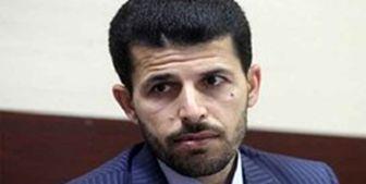 علت افزایش ریزگردها سیاستهای غلط وزارت نیرو است