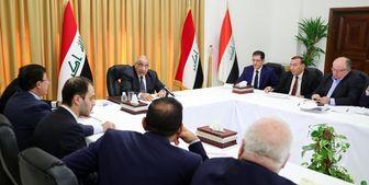 فرصت مجدد «مرجعیت» به نخست وزیر عراق