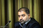 شهردار تهران گزارش عملکرد احکام بودجه را به شهروندان ارائه نکرد