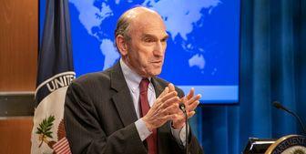 آمریکا: درگیری با ایران را نمیخواهیم