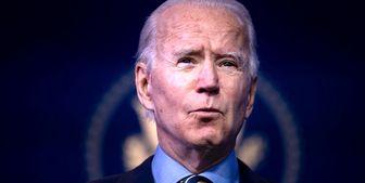 واشنگتن در حصول توافق محدود کننده با ایران تاخیر نکند