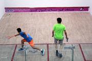 خوزستان ظرفیت مناسبی برای میزبانی از مسابقات جهانی ورزشی دارد