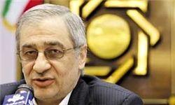الزامات ورود ایرانچکهای۵۰ هزار تومانی