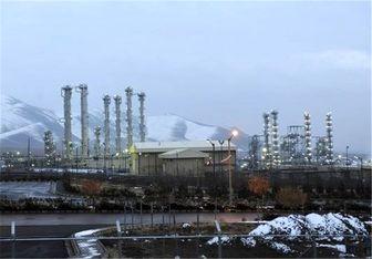کره شمالی از نابودی سایت هستهای خود رونمایی می کند