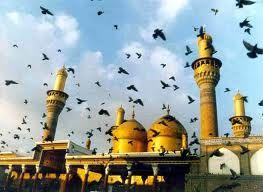 زیارتنامه امام جواد(ع) را بشنوید / صوت