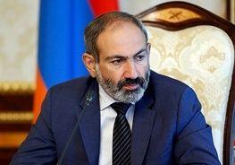 نخستوزیر ارمنستان استعفا کرد، 48 ساعت تا انحلال پارلمان!