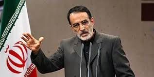 سه خواسته ای که فرانسوی ها از ایران دارند