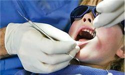 کلاه گشاد بیمه های تقلبی دندانپزشکی برسر مردم