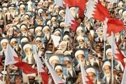 هشدار «عفو بینالملل» درباره خطر اعدام ۲ زندانی سیاسی بحرینی