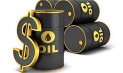 عراق تولید نفت را کاهش داد