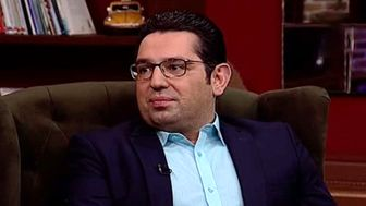 گزارشگری «محمدرضا احمدی» برای دربی قطعی است