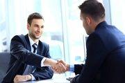 چگونه درخواست ارتقای شغلی کنیم؟