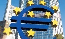 انتقادبانک مرکزی اروپاازموسسات رتبه بندی آمریکا