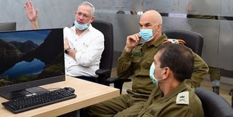 تلآویو دو صرافی در غزه را تروریستی اعلام کرد