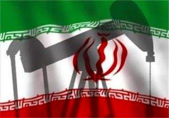 ایران در رتبه ۱۰ جهان از نظر سرانه ذخایر نفتی