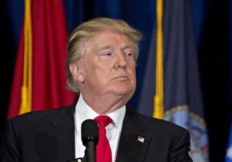 ترامپ: با «سرعتی مناسب» از سوریه خارج خواهیم شد!