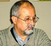 شهرام اقبالزاده از بیمارستان مرخص شد