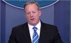 تازه ترین خط و نشان دولت ترامپ علیه ایران