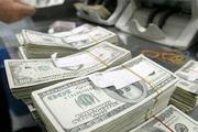 نرخ ارز آزاد در 3 آذر 99 / دلار به 25 هزار و 600 تومان رسید