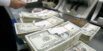 قیمت ارز آزاد در سوم بهمن/ دلار ۲۲ هزار و ۶۵۰ تومان است