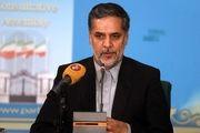تاسف نقوی حسینی از سکوت دستگاه دیپلماسی در مقابل جسارتهای آمریکا