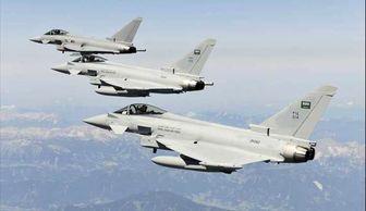 بیشترین خرید تسلیحاتی خاورمیانه