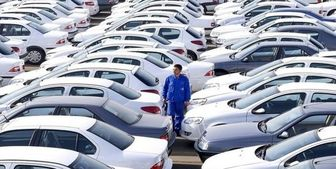 قیمت ۸۰ درصد مواد اولیه خودرو گران شده است/کیفیت خودرو بهتر نمی شود