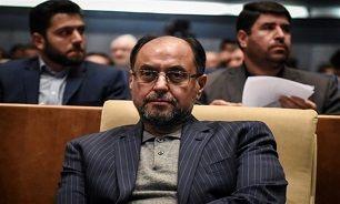 سید وحید حقانیان: صفحه ای در شبکه های مجازی ندارم