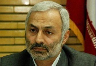 جلالزاده: مجلس به بودجه دفاعی توجه میکند