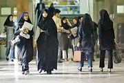 آیین نامه انتقال دانشجویان ایرانی شاغل به تحصیل در خارج بازنگری شد