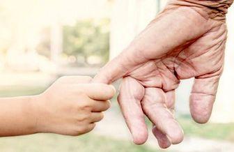آیا پدر می تواند قبل از مرگ تمام اموال خود را به یکی از فرزندانش ببخشد؟