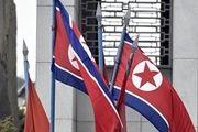 کره شمالی: کشور ما نه عراق است و نه لیبی