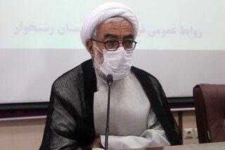 رزمحسینی با رای قابل قبولی وزیر صمت میشود